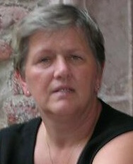mamka portret